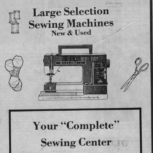 185w4thJoyce fabrics 2