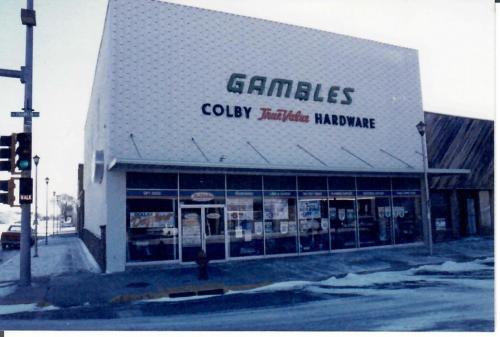 395_3)_Gambles