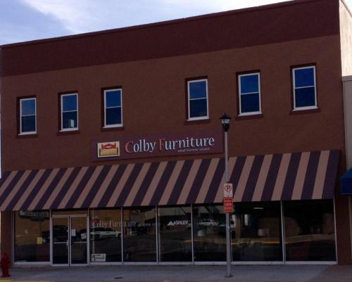 395_8)_Colby_Furniture
