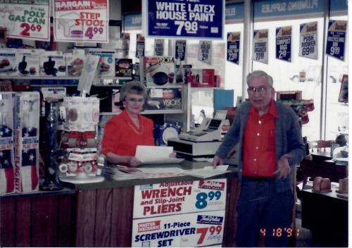 395_9)_Bill_and_Billie_Keck,_1991