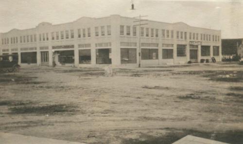 415 nf 1918