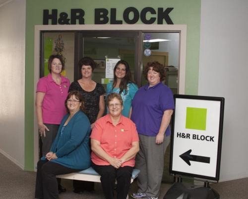 505nfHR Block